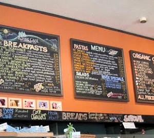 whistler-breakfast