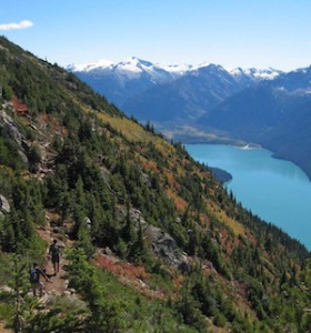 Whistler-Hiking-in-Fall