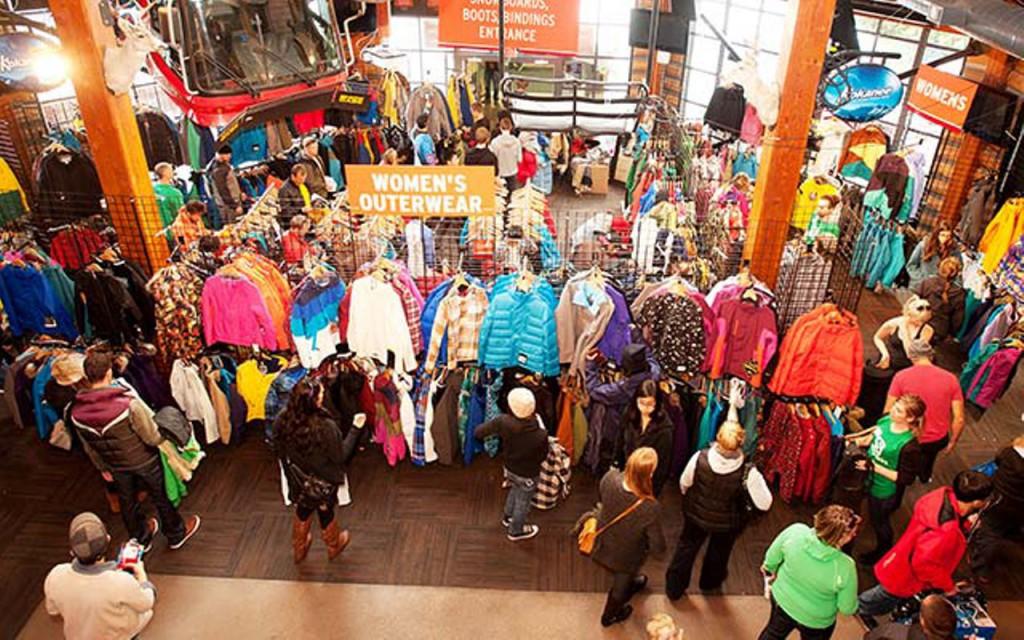 Turkey Sale Coats