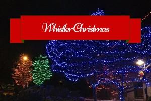 Whistler-Christmas-Lights